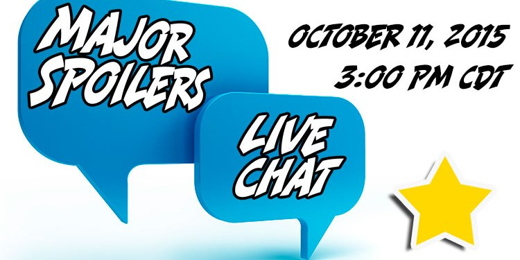 livechatOctober15