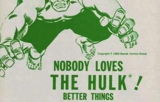 nobody-loves-the-hulk