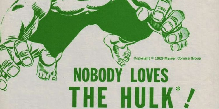 nobody-loves-the-hulk