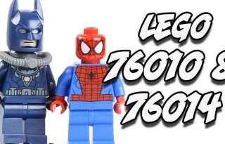 76010-Batman-and-SpiderMan-PCION
