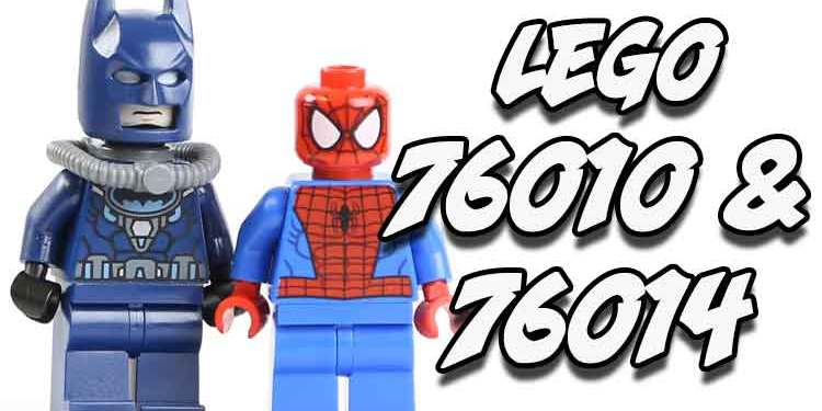 76010-Batman-and-SpiderMan-PCION