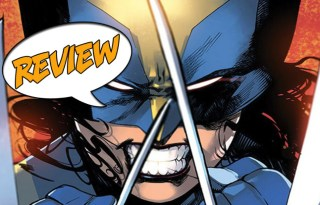 All New Wolverine_1_FEATURED