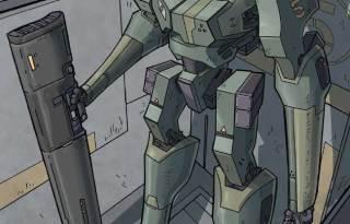 AtomicRobo_03-pr-1