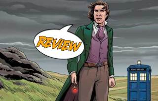 EighthDoctor1Feature