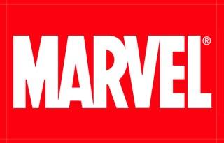 Marvel-Logo-2