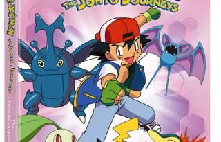 Pokemon_S03-TheJohtoJourneys-3D
