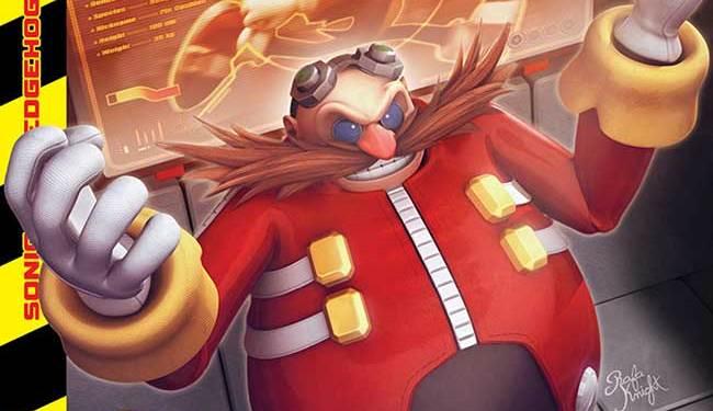 SonicTheHedgehog_278-0V