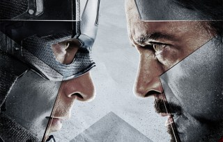 captain-american_teaser_1-sheet_faceoff_v3_sm