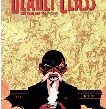 deadlyclass17