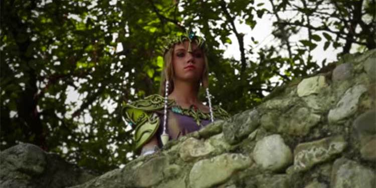 legend-of-zelda-fan-film
