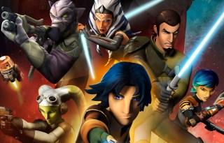 star-wars-rebels-season-2-keyart-1536x864-531987300980