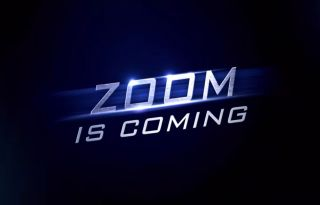 the-flash-season-2-is-zoom-really-zoom-and-more-theories-about-cw-s-flash-universe-in-686433