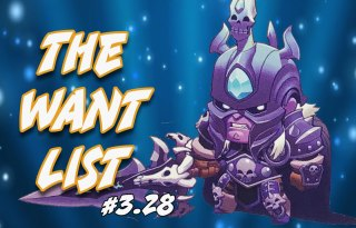 the-want-list-328-unboxing-loot-crate-november