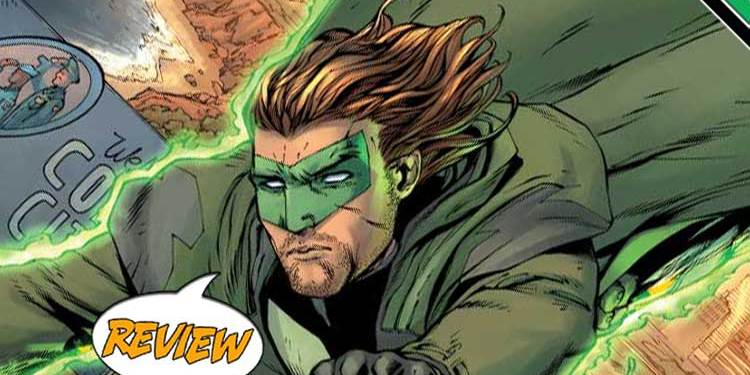 GreenLantern47Feature