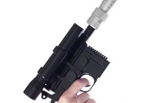 Han-Shot-First-Flask