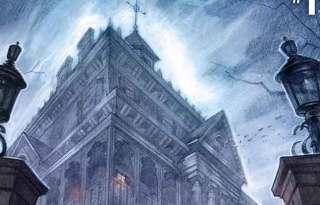 Haunted_Mansion_F