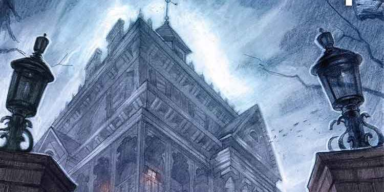 Haunted_Mansion_F