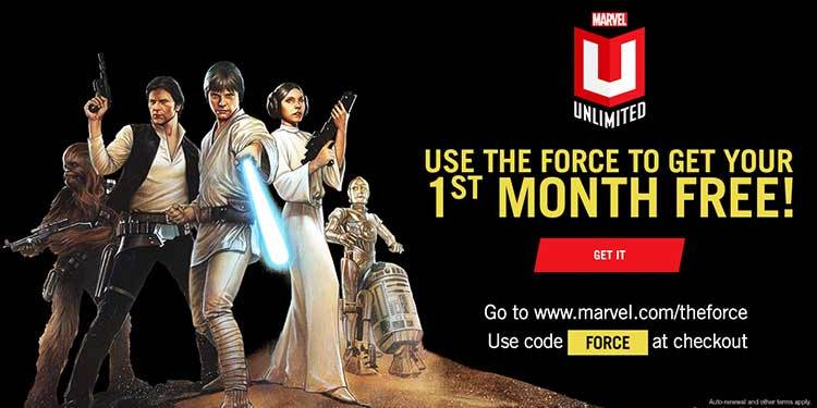 Marvel-Unlimited_StarWars_Promotion