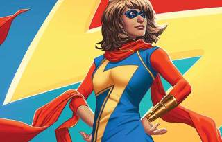 Ms_Marvel_5_Lupacchino_WOP_Variant