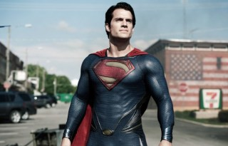 chainmail-superman