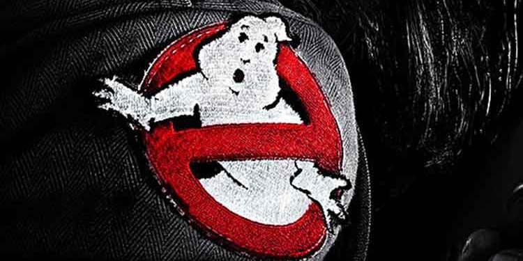 ghostbusters1F