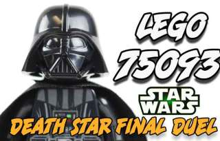 lego75093-death-star-final-duel