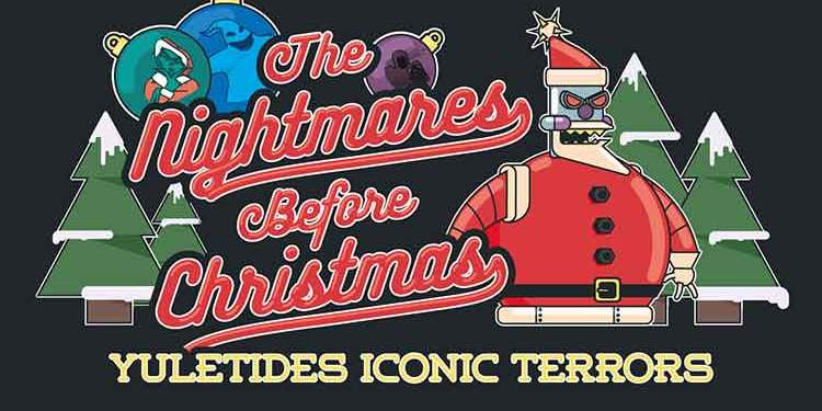 nightmares-before-christmas-feature