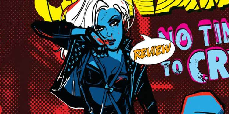 BlackCanary6Feature