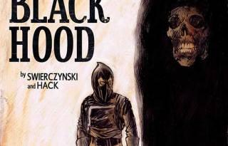 BlackHood_08-0v