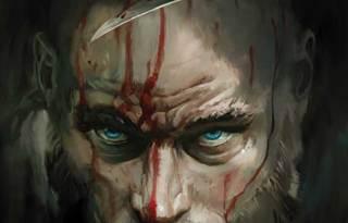 Vikings-1_Cover-A-by-Shane-Pierce