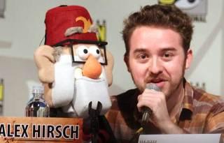 alex-hirsch