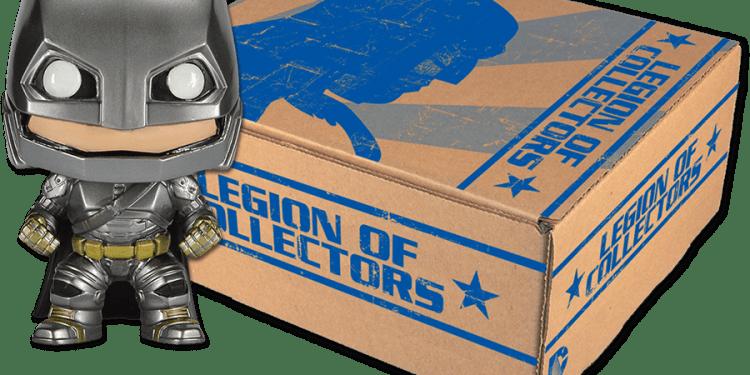 dc-box