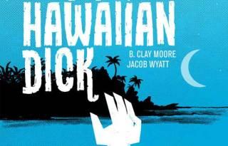 Aloha-Hawaiian-Dick