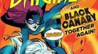 Batgirl48Feature