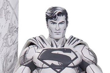 DCC-Blueline-SupermanF