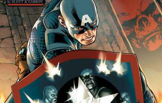 FCBD_Captain_America_Cover