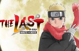 NarutoShippuden-Movie07-TheLast-Header616x353