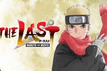 NarutoShippuden-Movie07-TheLast-Header616x353