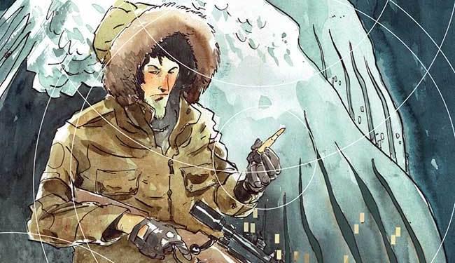 Snowblind_003_A_Main