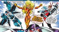 Thunderbolts1Feature