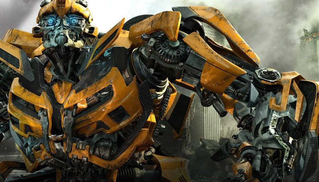 bumblebee-transformers-169603