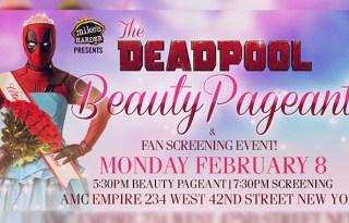 deadpool-pageant-167760