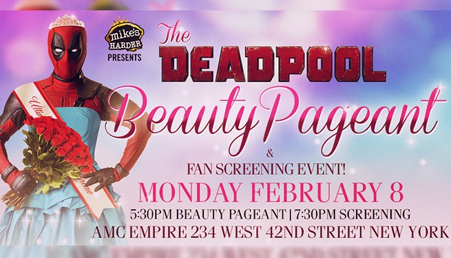 deadpool-pageant-167760