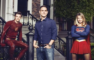 greg-berlanti-flash-supergirl-2