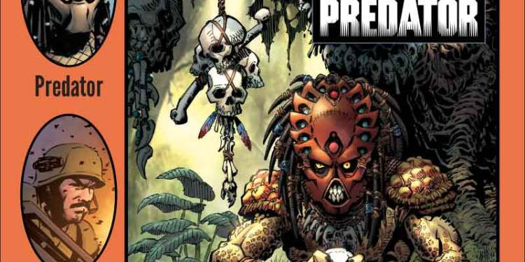 predator-life-and-death-02