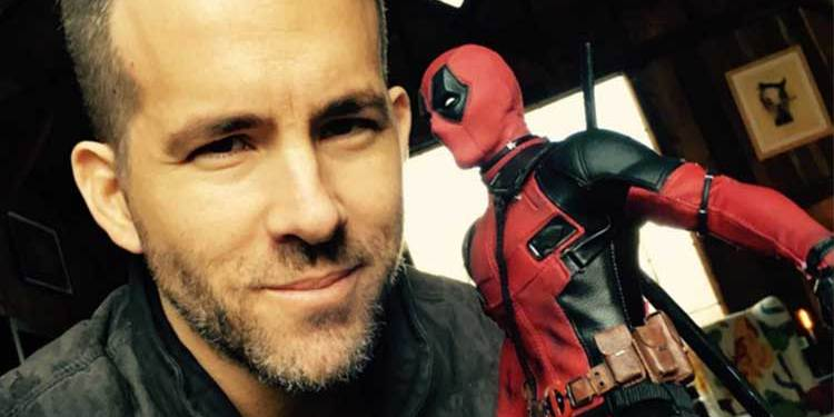 reynolds-deadpool