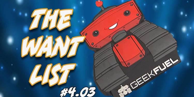 watnlist403GeekFuelFebruary