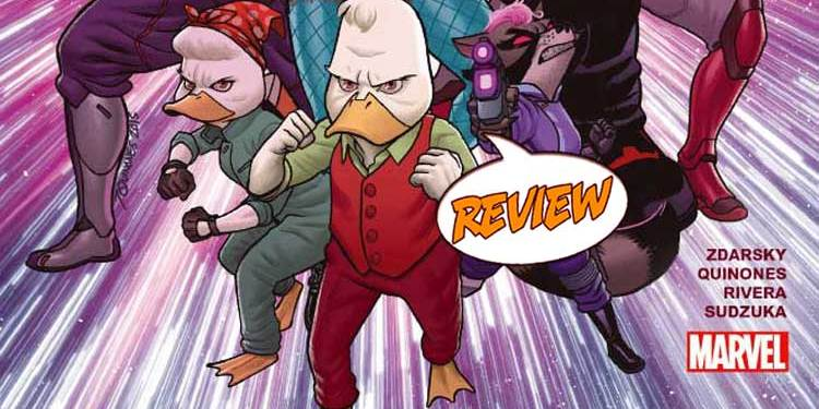 HowardTheDuck4Feature