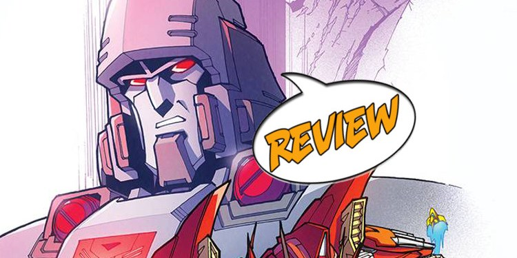MTMTE_50_FEATURED