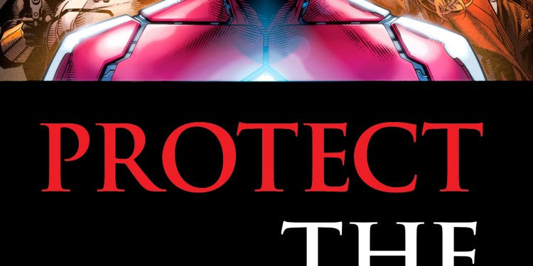Protect_the_Future-1
